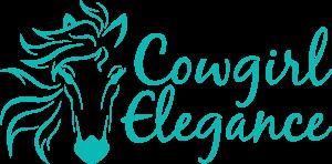 Cowgirl Elegance