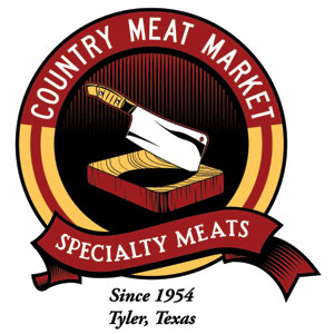 Country Meat Market
