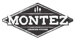 Montez Creekside Kitchen